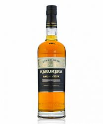 Karukera Rhum Vieux Reserve Speciale 0,7L (42%)