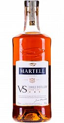 Martell VS 40% 0,7l