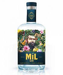 Míl Gin 0,7l (42%)