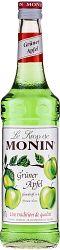 Monin Apple Green 0% 0,7l