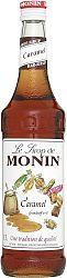Monin Karamel 0% 0,7l