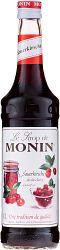 Monin Kirsche (čerešňa) 0% 0,7l