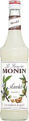 Monin Mandľa 0% 0,7l