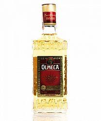 Olmeca Tequila Reposado 0,7l (38%)