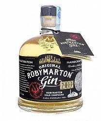 Original Roby Marton Gin 0,7l (47%)