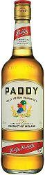 Paddy 40% 0,7l