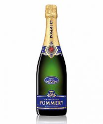 Pommery Brut Royal Champagne 0,75L (12,5%)
