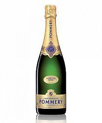 Pommery Grand Cru Millésimé 0,75L (12,5%)