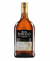 Ron Barcelo Anejo 0,7l (37,5%)