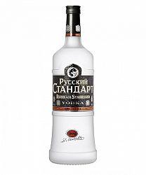 Russian Standard Original Vodka 3l (40%)