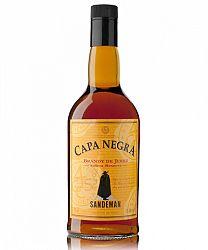 Sandeman Capa Negra 0,7l (36%)