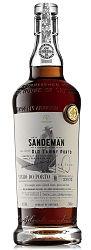 Sandeman Old Tawny Porto 40 ročné 20% 0,75l