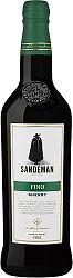 Sandeman Sherry Fino 15% 0,75l
