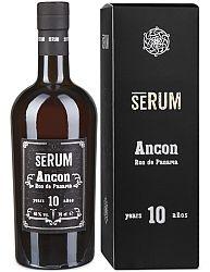Sérum Ancon 10 ročný 40% 0,7l