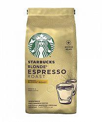 Starbucks BLONDE ESPRESSO 200g