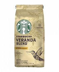 Starbucks VERANDA BLEND 200g