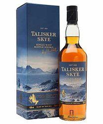 Talisker Skye 0,7l (45,8%)