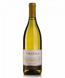 Tarapacá Chardonnay 0,75l
