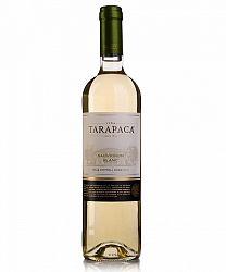 Tarapacá Sauvignon Blanc 0,75l