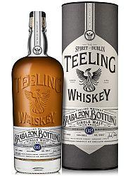 Teeling Brabazon Bottling Series 02 49,5% 0,7l