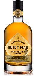The Quiet Man Blend 40% 0,7l