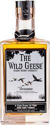 The Wild Geese Rare Irish 43% 0,7l