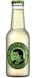 Thomas Henry Bitter Lemon 0% 0,2l