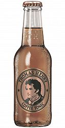 Thomas Henry Coffee Tonic 0% 0,2l