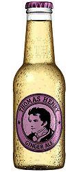 Thomas Henry Ginger Ale 0% 0,2l