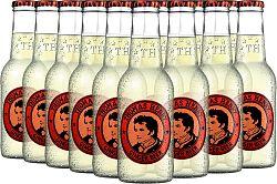 Thomas Henry Ginger Beer 24x0,2l 0% 4,8l