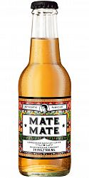 Thomas Henry Mate Mate 0% 0,2l