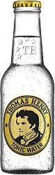 Thomas Henry Tonic Water 0% 0,2l