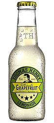 Thomas Henry Ultimate Grapefruit Lemonade 0% 0,2l