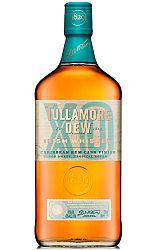 Tullamore Dew XO Caribbean Rum Cask Finish 43% 0,7l
