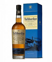 Tullibardine Sauternes 225 Finish 0,7l (43%)