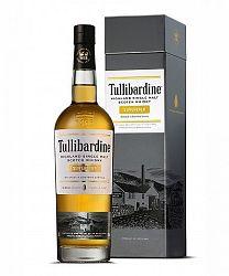 Tullibardine Sovereign 0,7l (43%)