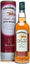 Tyrconnell 10 Ročná Port Cask Finish 46% 0,7l
