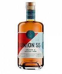 Union 55 0,5l (41%)