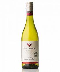 Villa Maria Private Bin Sauvignon Blanc Organic Víno biele suché 0,75l