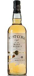 West Cork Classic Blend 40% 0,7l