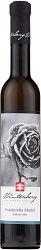 Winterberg Frankovka Modrá Rosé, ružové ľadové víno, sladké, 2015 9% 0,375l