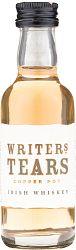 Writers Tears Copper Pot Mini 40% 0,05l