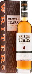Writers Tears Double Oak 46% 0,7l