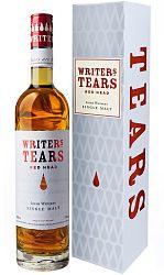 Writers Tears Red Head 46% 0,7l